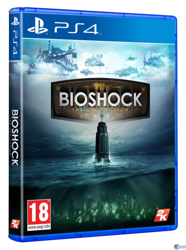 bioshock-the-collection-201663014292_1