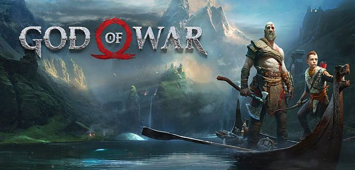 gow-ps4-banner