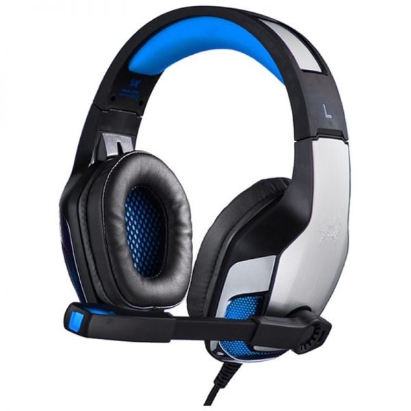 kotion_each_g5300_azul_auriculares_gaming_01_l