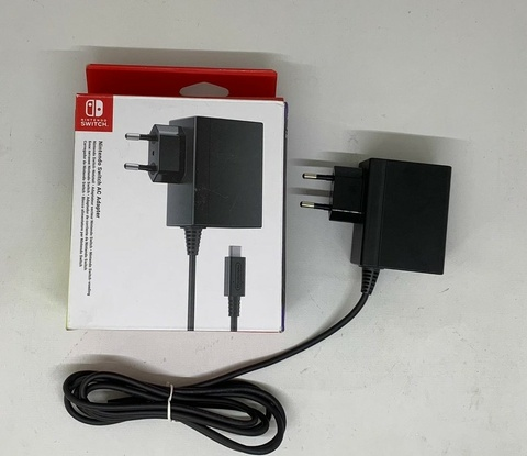 wts____nintendo_switch_ac_adapter___travel_charger_original_2nd_411500_1547102183