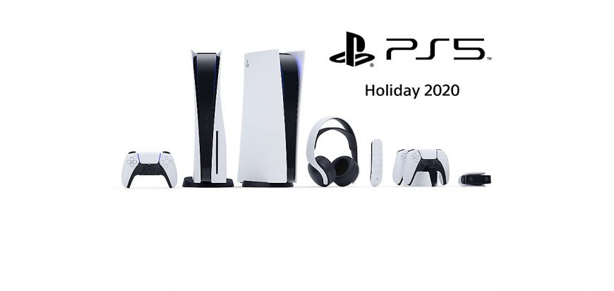 playstation-5-showcase-homepage-marquee-desktop-01-ps5-11jun20-en-us