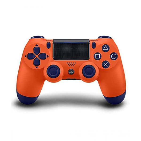 sony_dual_shock_4_wireless_controller_for_ps4_1