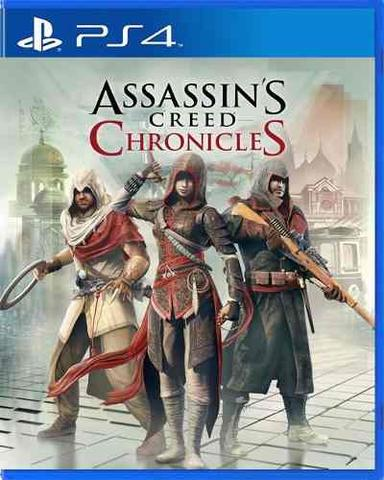assassins-creed-chronicles-ps4_large