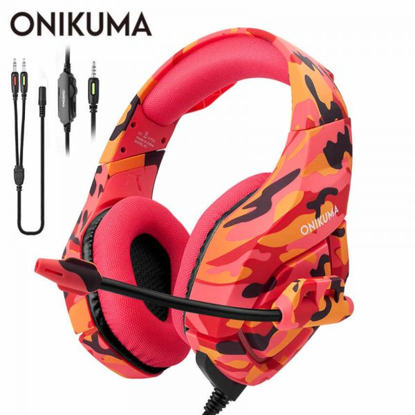 ONIKUMA-K1-Casque-PS4-Gaming-Headset-with-Mic-Camouflage-Noise-cancelling-Headphones-for-PC-Cell-Phone.jpg_q50